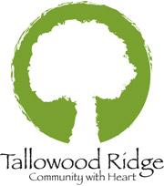 Tallowood Ridge